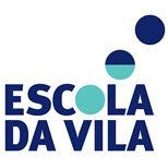AVA Escola da Vila