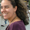 Picture of Helena Andrade Mendonça